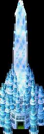 FFIII DS - Crystal Tower Render.png