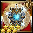 FFRK Crystal Shield