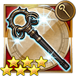 FFRK Golden Staff FFI