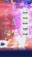 FFRK Holy Magicks Dispelna