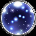 FFRK Northswain's Glow Icon.png
