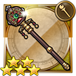 FFRK Rod of Faith FFVI
