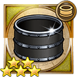 FFRK Tungsten Bangle FFXIII