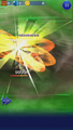 FFRK Whirling Lance