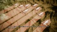 FFT0 Rubrum Airships Strait of Judecca