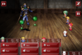FFVI Android Poison