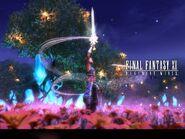 Final-fantasy-XII-revenant-wings