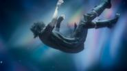 Noctis-inside-the-Crystal-FFXV