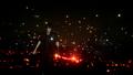 Noctis-red-eyes-summon-FFXV