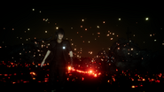 Noctis-red-eyes-summon-FFXV