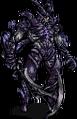 PFF Shadow Lord