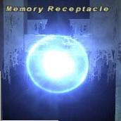 Memory Receptacle