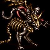 SkeletalHorror-ffvi-ios