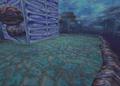 Terra4-ffix-battlebg