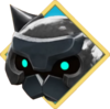 WoFF Lead Gnome Icon.png