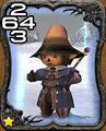 333a Black Mage