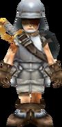 Blank-ffix-knight