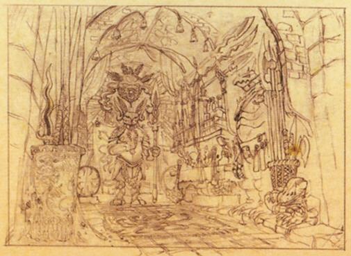 Burmecia Armory FFIX Sketch.jpg