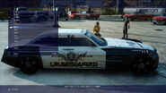 Crownsguard-Side-Regalia-FFXV