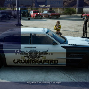 Crownsguard-Side-Regalia-FFXV.jpg