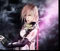 DFF2015 Lightning JP Site