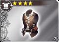 DFFOO Survival Vest (IX)