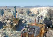 Dingo Desert ffrom FFVIII Remastered.png