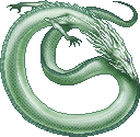 FF4PSP Blade Dragon.png
