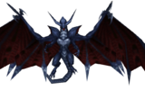 Bahamut (Final Fantasy VIII boss)