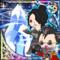FFAB Blizzaga - Auron (Assist Lulu) Legend UR+