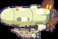 FFAB Falcon