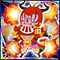 FFAB Self-Destruct - Gilgamesh Legend UR+