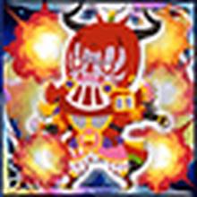 FFAB Self-Destruct - Gilgamesh Legend UR+.png