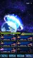 FFBE Divine Ultima 2