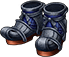 FFBE Scion Conjurer's Pattens