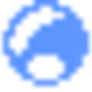 FFI NES Water Orb.png