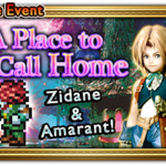 FFRK A Place to Call Home Event.png