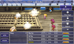 FFV iOS Level 2 Old.png
