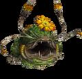 FFXIII enemy Ochu