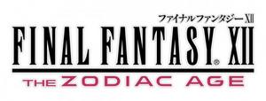 FFXIITZA Logo.png