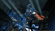 FFXIV Endwalker Reaper screenshot 1