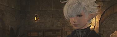 Final Fantasy XIV quests/Heavensward 3.5