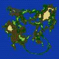Final Fantasy V joined world void (thumb)