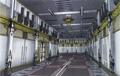 ImperialCity-BuildingInteriorUnusedConcept-fftype0