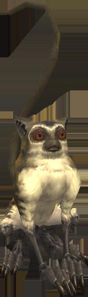 Opo-opo (Final Fantasy XI)
