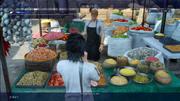 Prissock-General Store-Lestallum-Market-FFXV.png
