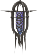 SpinnerRook-ffxii