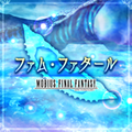 TFFAC Song Icon MFF- Femme Fatale (JP)