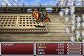 WhiteWind-FF5-GBA