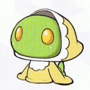 WoFF Baby Tonberry Artwork.png